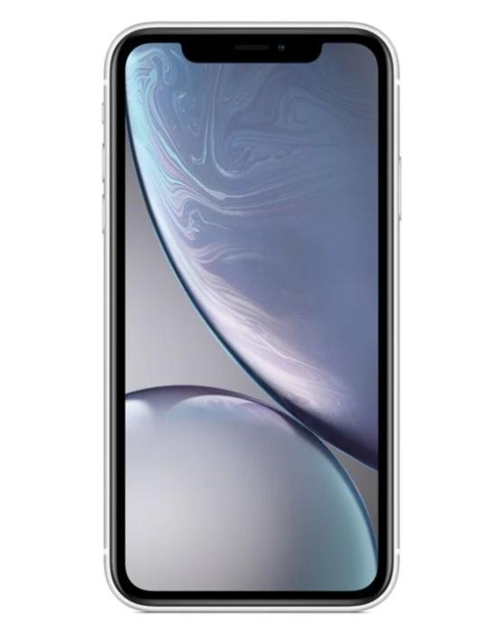 Apple iPhone Xr 64GB (428.982)