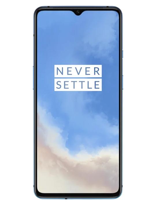 OnePlus 7T 8/128GB (493.298)