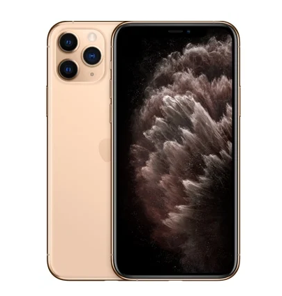 Apple iPhone 11 Pro 256GB (546.005)