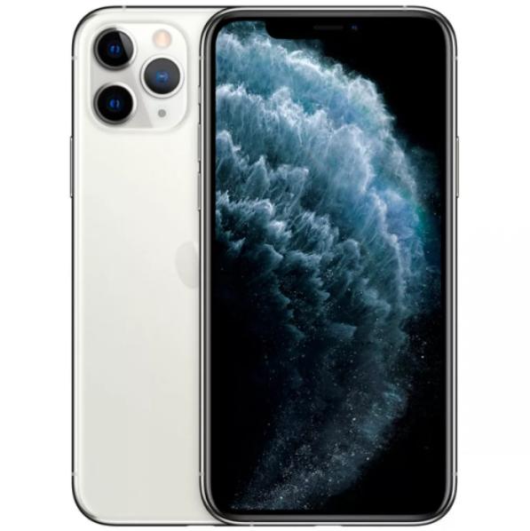 тонкий Apple iPhone 11 Pro