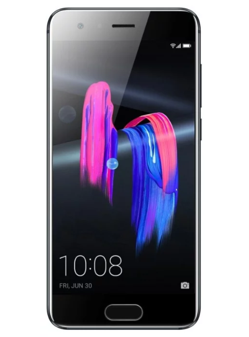 Huawei Honor 9 4/64GB с двумя сим картами