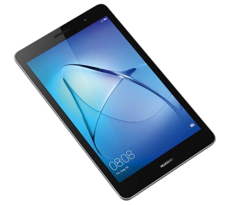 8 дюймовый ASUS ZenPad 8.0 Z380M