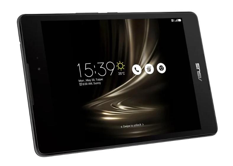 8 дюймовый ASUS ZenPad 8.0 Z581KL 2 GB 16GB