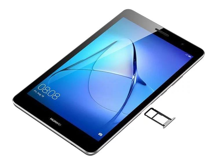 Планшет Huawei MediaPad T3 7.0 8GB 3G до 10 тыс