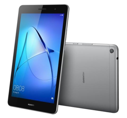Планшет Huawei MediaPad T3 8.0 16GB LTE до 10 тыс