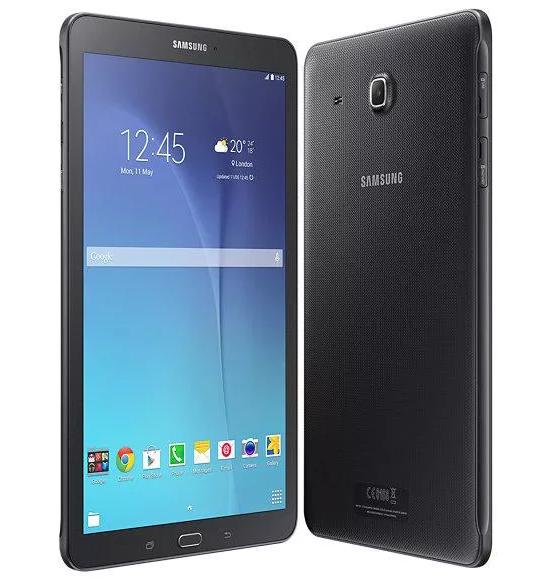 Samsung Galaxy Tab E 9.6 SM-T561N 8GB от Самсунг