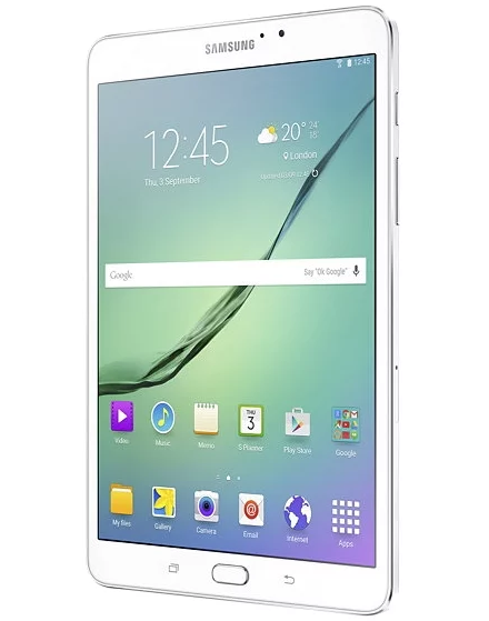 Samsung Galaxy Tab S2 8.0 SM-T719 LTE 32GB от Самсунг