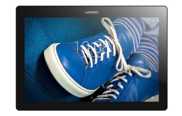Недорогие планшеты Lenovo TAB 2 X30L 1GB 16GB LTE