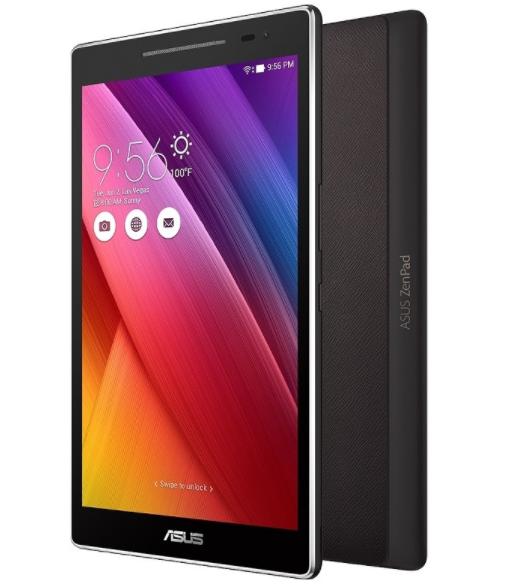 ASUS ZenPad 8.0 Z380M 16Gb от Асус