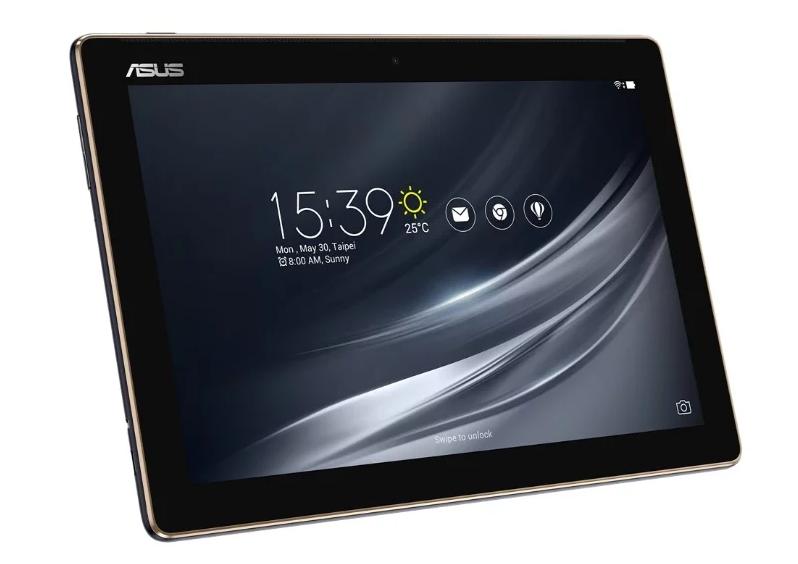 ASUS ZenPad 10 Z301MFL 16Gb от Асус