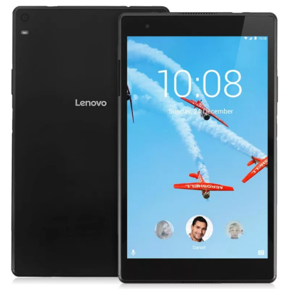 Lenovo Tab 4 Plus TB-8704X 64Gb от Леново