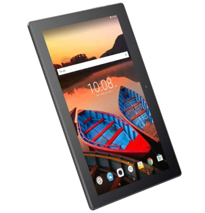 Lenovo Tab 3 Business X70L 16Gb от Леново