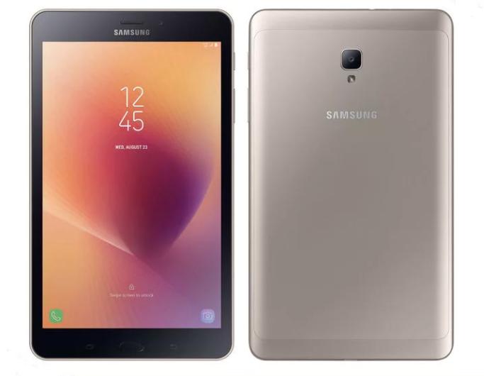 Samsung Galaxy Tab A 8.0 SM-T385 16GB до 20000
