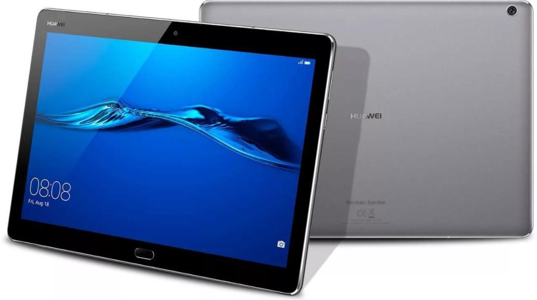 Huawei MediaPad M3 Lite 10 32GB LTE до 20000