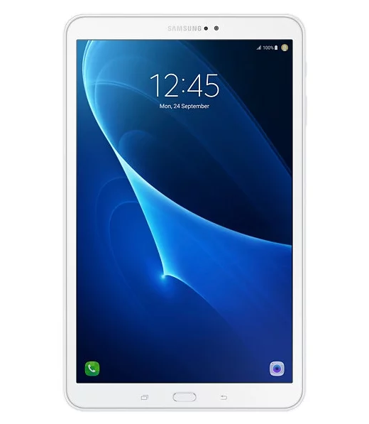 Samsung Galaxy Tab A 10.1 SM-T585 16GB до 20000