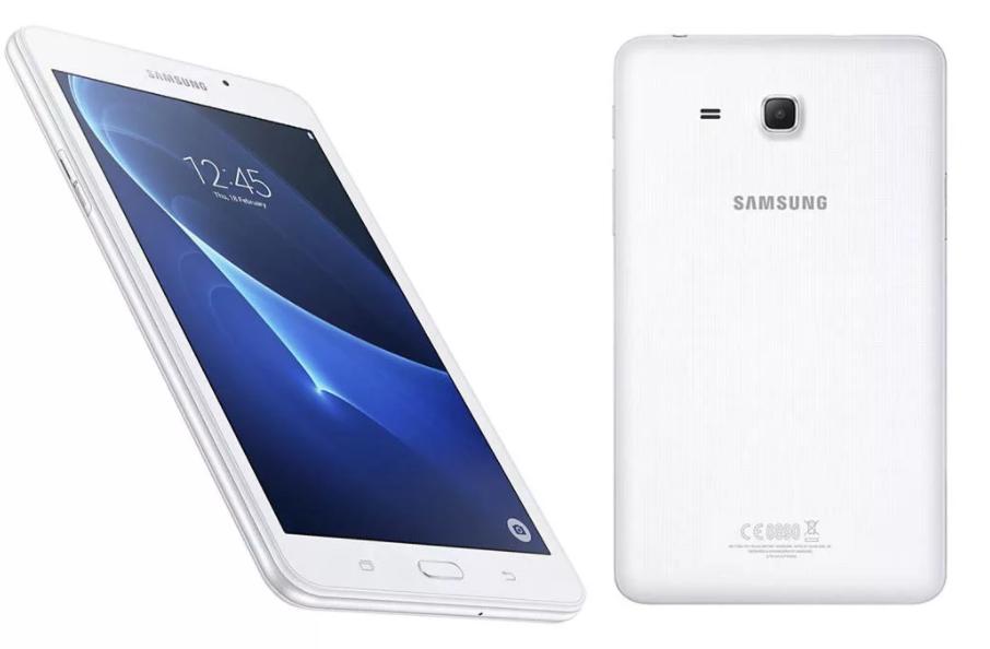 Samsung Galaxy Tab A 7.0 SM-T285 8GB до 15000