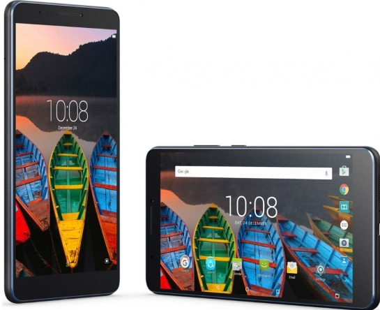 Lenovo Tab 3 Plus 7703X 16GB до 15000
