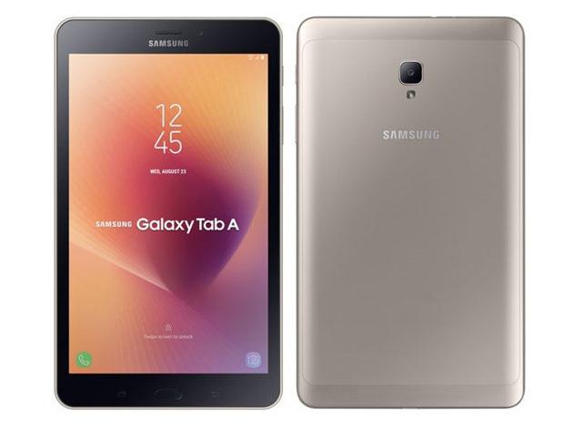 Samsung Galaxy Tab A 8.0 SM-T385 16GB до 15000