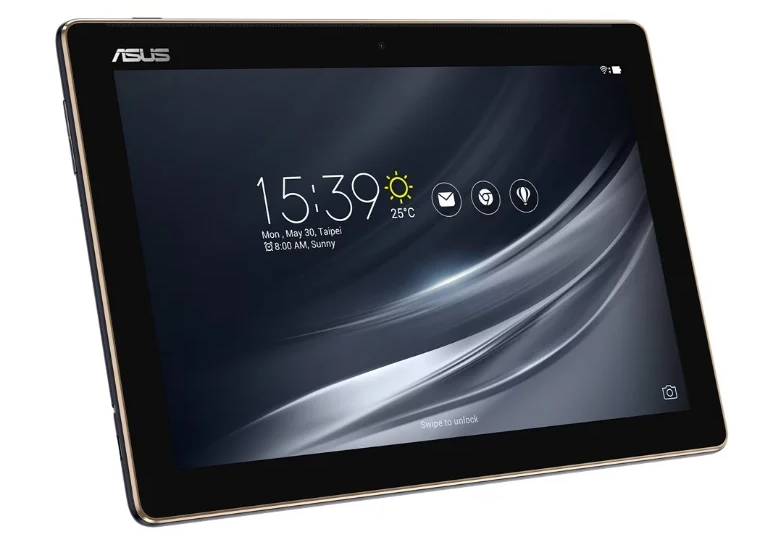 ASUS ZenPad 10 Z301MFL 16GB до 15000
