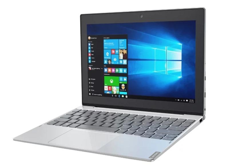 Lenovo Miix 320 10 2GB 32GB Wi-Fi до 15000