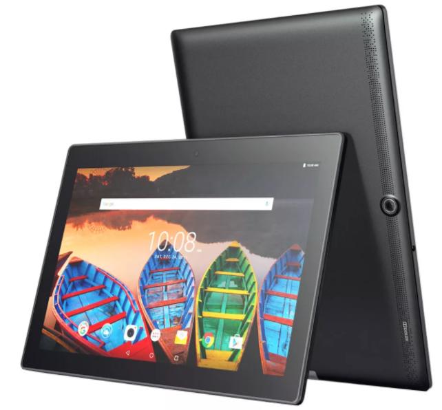 Lenovo Tab 3 Business X70L 16GB до 15000