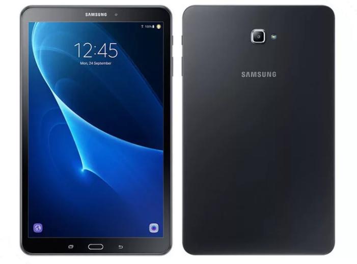 Samsung Galaxy Tab A 10.1 SM-T580 16GB до 15000