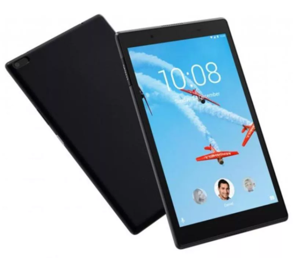 Lenovo Tab 4 TB-8504X 16GB на Андроид