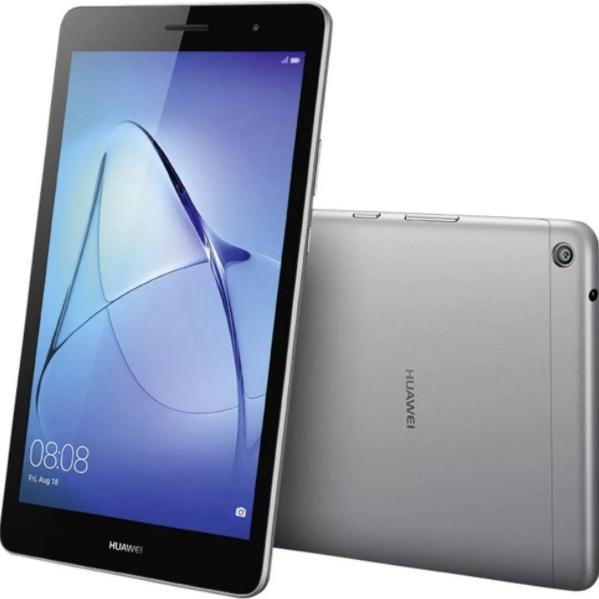 Huawei MediaPad T3 8.0 16GB LTE на Андроид