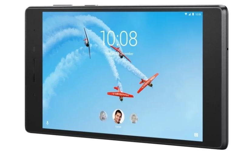 Lenovo Tab 4 TB-7504X 16GB 9 лучших