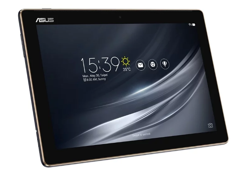 ASUS ZenPad 10 Z301ML 16GB 9 лучших