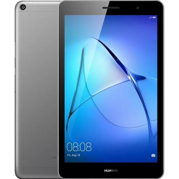 Huawei Mediapad T3 8.0 16Gb LTE для такси