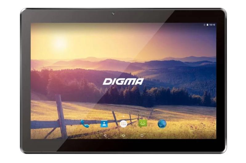 Digma Plane 1524 3G с 3G
