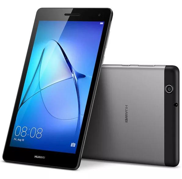 Huawei Mediapad T3 7.0 8Gb 3G с 3G