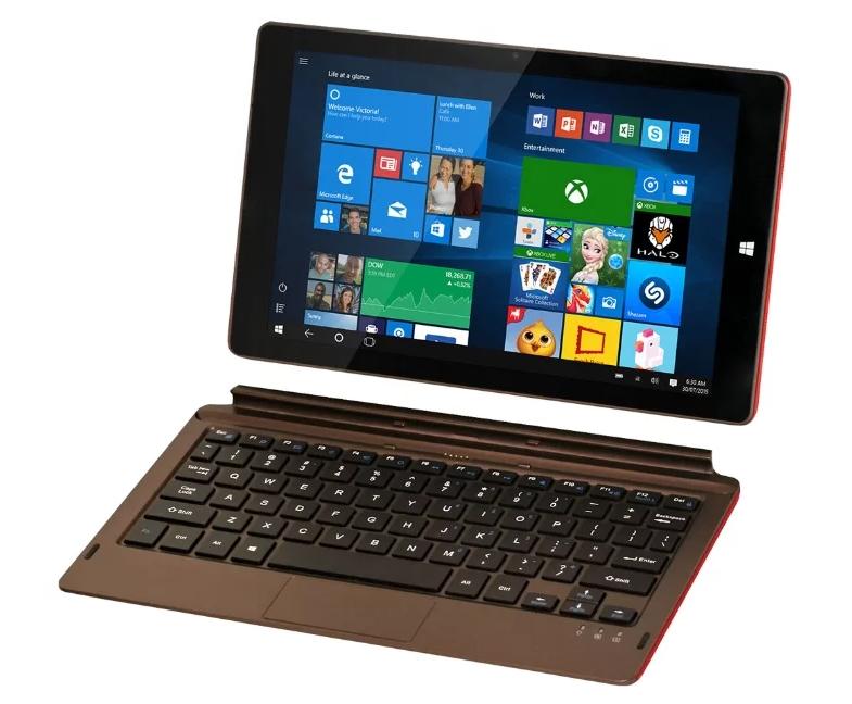 Prestigio MultiPad Visconte V PMP1012TE 3G с 3G