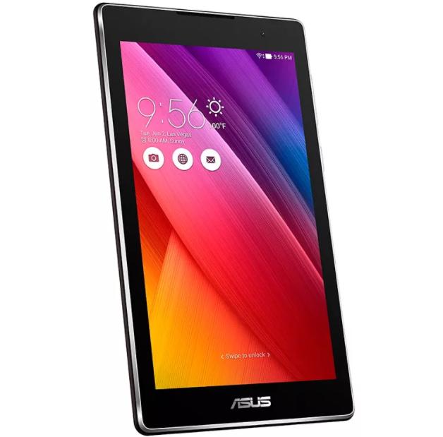 ASUS ZenPad C 7.0 Z170CG 16Gb с 3G