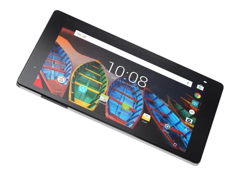 Lenovo Tab 3 Plus 8703X 16GB для игр