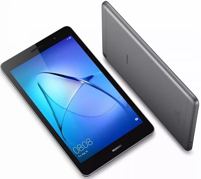 Huawei MediaPad M3 Lite 8.0 32GB Wi-Fi для игр