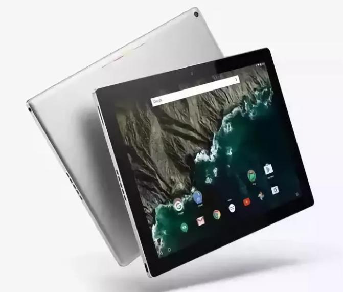 Google Pixel C 64GB для игр