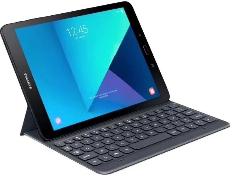 Samsung Galaxy Tab S3 9.7 SM-T820 Wi-Fi 32Gb с клавиатурой
