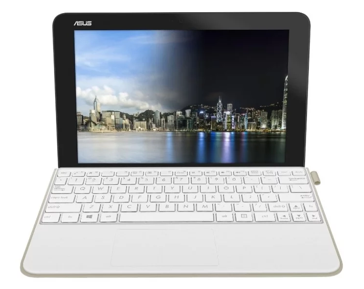 ASUS Transformer Mini T103HAF 4Gb 64Gb с клавиатурой