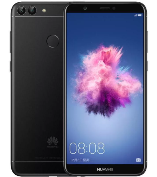 Huawei P Smart 32GB с нфс