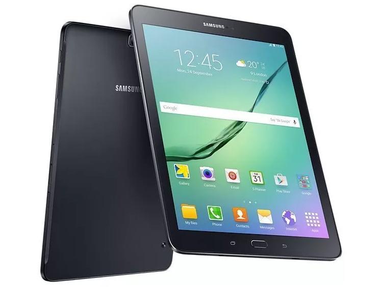 Samsung Galaxy Tab S2 9.7 SM-T819 LTE 32Gb с сим картой