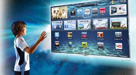 Телевизоры Смарт рейтинги и обзор популярных производителей