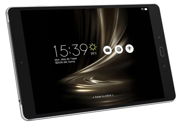 ASUS ZenPad 10 Z500KL 32GB самый мощный