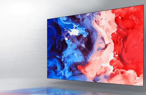 Лучшие телевизоры 2019-2020 по версии EISA || 4 лучших телевизора philips рейтинг 2020 топ 4