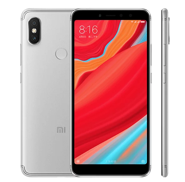 Xiaomi Redmi S2 3/32GB от Сяоми