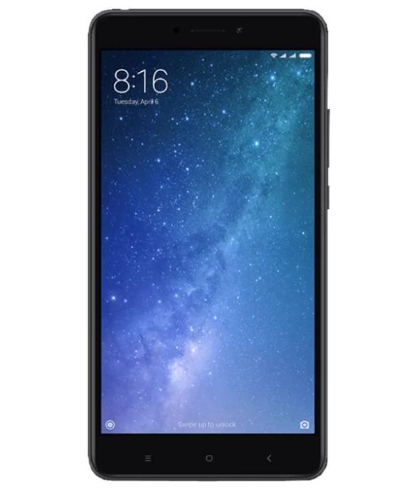 Xiaomi Mi Max 2 64GB от Сяоми