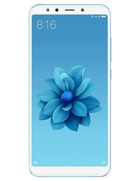 Xiaomi Mi A2 4/64GB от Сяоми