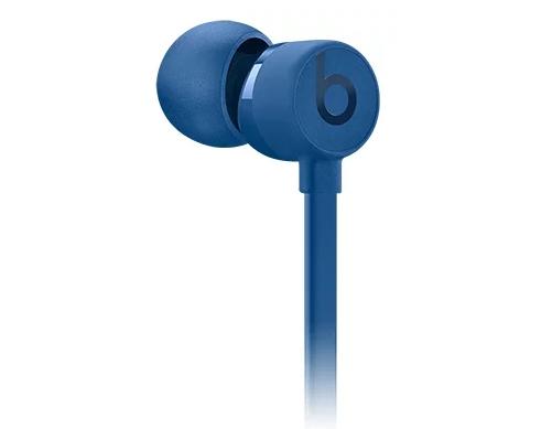 Beats BeatsX Wireless с микрофоном