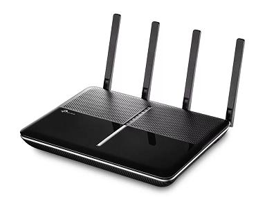 Рейтинг лучших Wi-Fi роутеров 2019